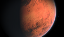 mars-2051747_1280.png