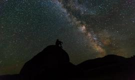 milky-way-916523_1920.jpg