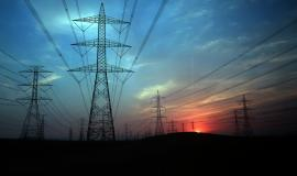 electricity-pylon-3916954_1280.jpg