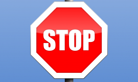 stop-2717058_1280.png