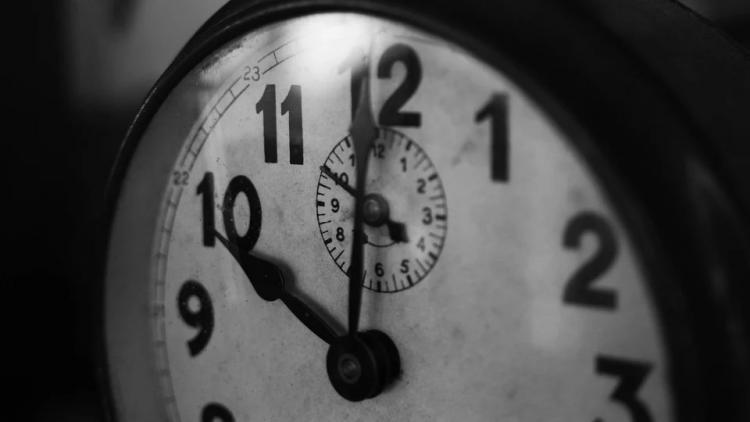 «Жаль, не все это понимают»: 7-часовая очередь в больнице Приморья