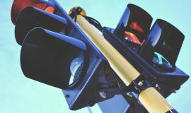 traffic-light-1360645_960_720.jpg