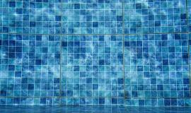 swimming-pool-4638912_960_720.jpg
