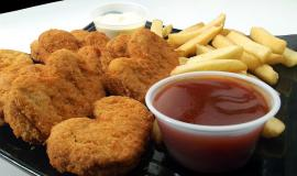 chicken-nuggets-246180_960_720.jpg