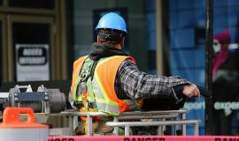 construction-worker-569126_960_720.jpg