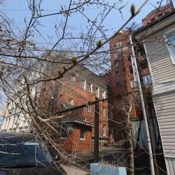 Американские дипломаты оставили во Владивостоке взрывоопасный сюрприз #5