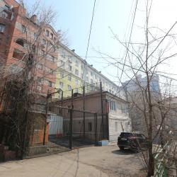 Американские дипломаты оставили во Владивостоке взрывоопасный сюрприз #6