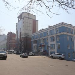 Американские дипломаты оставили во Владивостоке взрывоопасный сюрприз #8