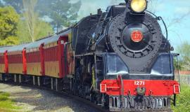locomotive-221159_960_720.jpg