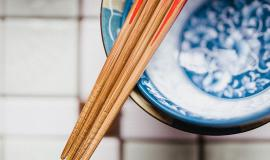 chopsticks-932834_960_720.jpg